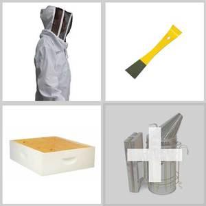 Starter-Kit-A